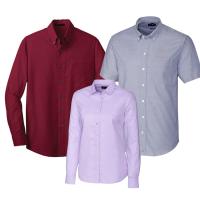 Woven/Dress Shirts