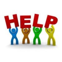 HELP FAQ