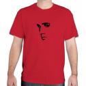 Elvis  Inspired T-Shirt