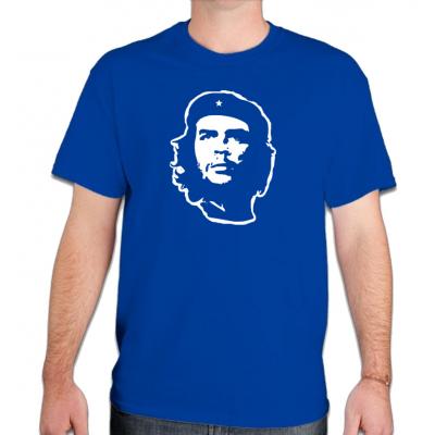 Che Guevara Inspired T-Shirt