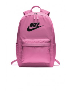 Nike Heritage 2.0 Backpack BA5879