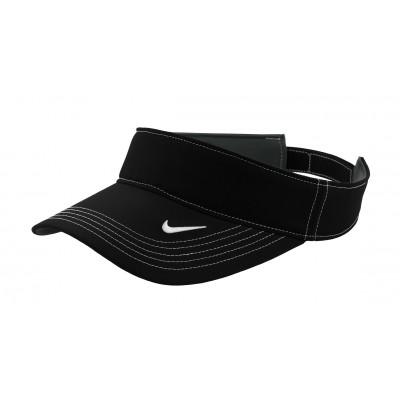 Nike Dri-FIT Swoosh Visor. 429466