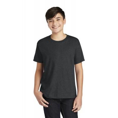 Anvil Youth 100% Combed Ring Spun Cotton T-Shirt. 990B
