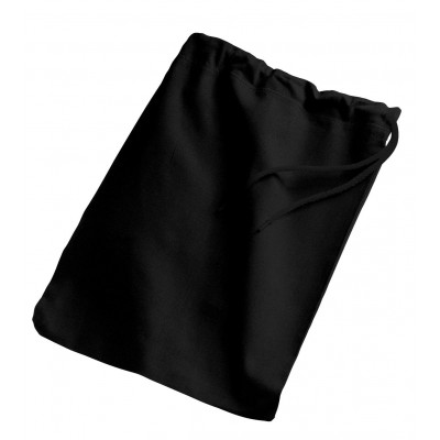 Port Authority - Shoe Bag. B035