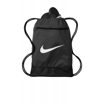 Nike Brasilia Gym Sack BA5953