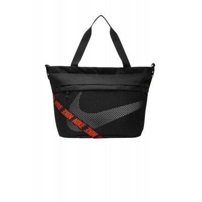 Nike Essentials Tote BA6142