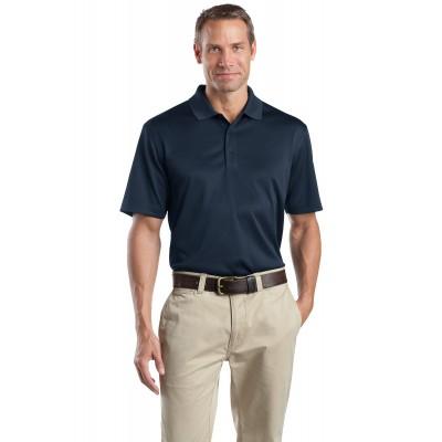 CornerStone Tall Select Snag-Proof Polo. TLCS412