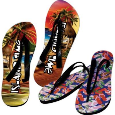 Flip Flops - Adults