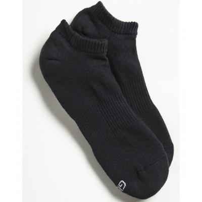 Gildan Platnium  Adult No Show Sock