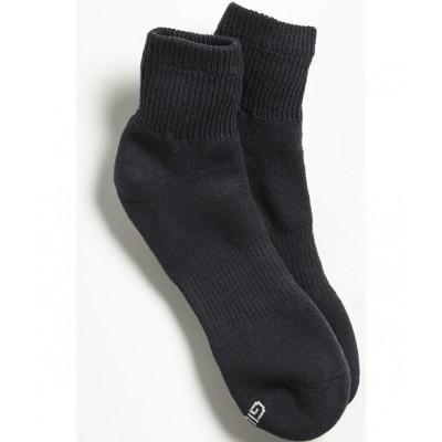Gildan Platnium Adult Ankle Sock