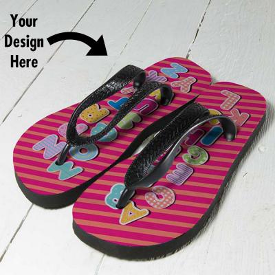 Flip Flops - Kids