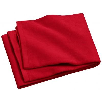 Port Authority - Beach Towel. PT42