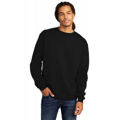 Champion Eco Fleece Crewneck Sweatshirt. S6000