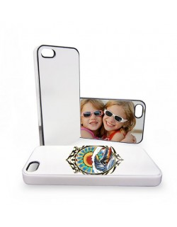 iPhone Cases Plastic