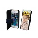 iPhone Wallet Cases