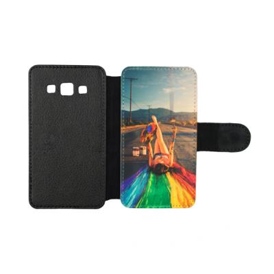 Samsung Wallet Cases